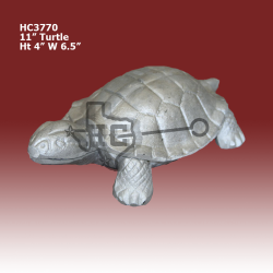 11in-turtle