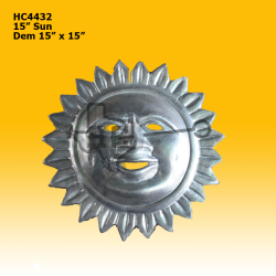 15-sun