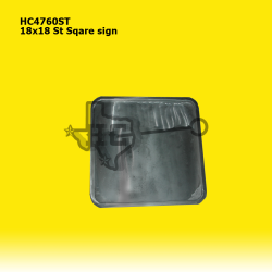18x18-St-Sq-sign