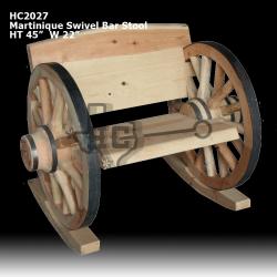 2-Wheel-Rocker
