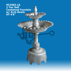 2-tier-self-contained-fountain