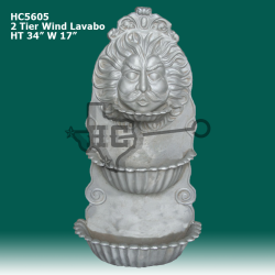 2-tier-wind-lavabo
