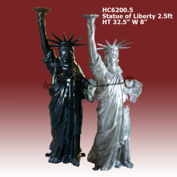 2.5ft-statue-of-liberties-copy