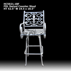 24in-swivel-counter-stool