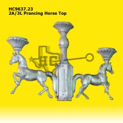 2a-3l-prancing-horse-top