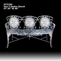 3-sun-bench