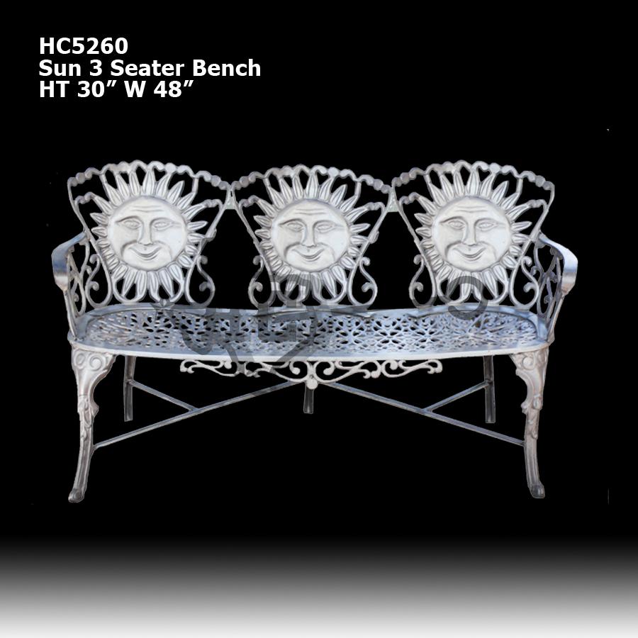 fleur de lis bar stools. Assorted-benches-bar-stools Fleur De Lis Bar Stools
