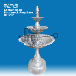 3-teir-self-contained-on-plain-ring-base