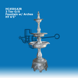 3-tier-plan-fountain-with-arch-base
