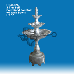 3-tier-self-contained-fountain