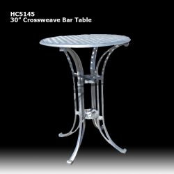 30in-cross-weave-Bar-table