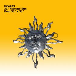 31-flaming-sun