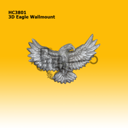 3d-eagle-wallmount