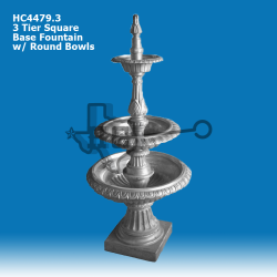 3tier-square-base-fountain