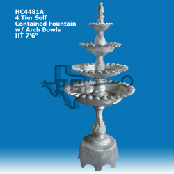 4-tier-self-contained-fountain