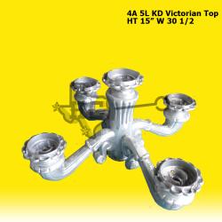 41-5l-kd-victorian-top