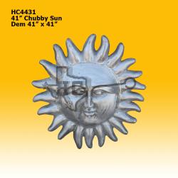 41-chubby-sun
