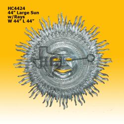 44-large-sun-w-rays
