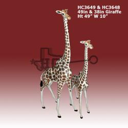 49in-38in-giraffe