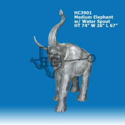 5ft-Med-Water-spout-elephant