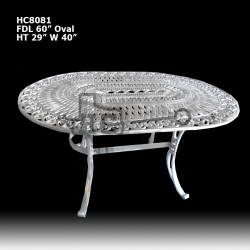 60in-oval-table