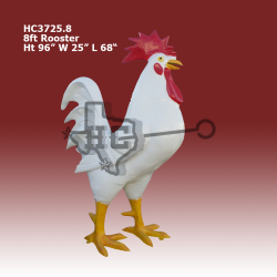 8ft-rooster-color