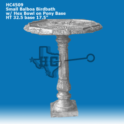 Balboa-bird-bath-hex-bowl