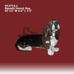 Bassett-Hound-Dog-color