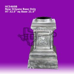 Columns-&-Pedestals