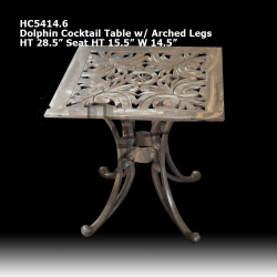 Dolphin-Cocktail-Table-w--arched-legs