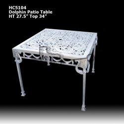 Dolphin-patio-Table-34