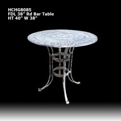 FDL-bar-table-40in-rd
