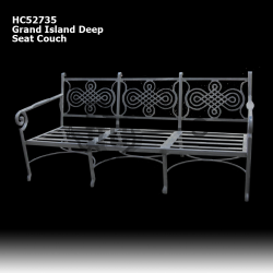 Grand-Island-deep-seat-couch