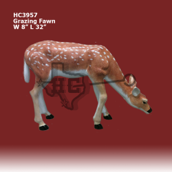 Grazing-Fawn-new-color
