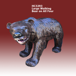 HC3293-Large-Walking-Bear-on-All-Four
