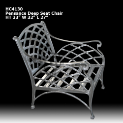 Penzance-deep-seat-chair