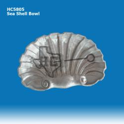 Sea-Shell-Bowl