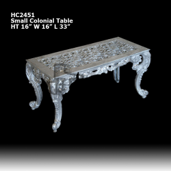 Sm-Colonial-Table