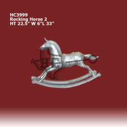 Small-Rocking-Horse