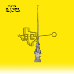 St-Tropez-Single-Post