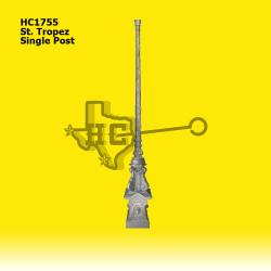 St-Tropez-Single-Post
