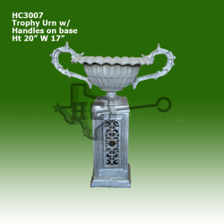 Trophy-Urn-w-Handles-on-base