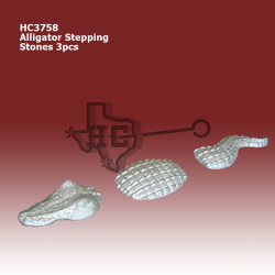 alligator-stepping-stones-3pcs