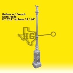 balboa-w-french-deco-piece