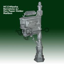 barcelona-w-hex-paper-holder