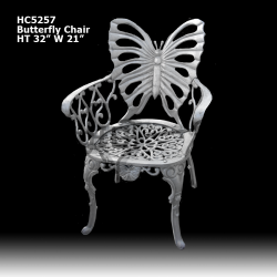 butterfly-chair