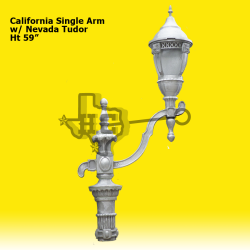 california-single-arm