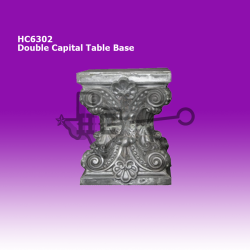 capital-table-base-double