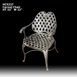 carmell-chair