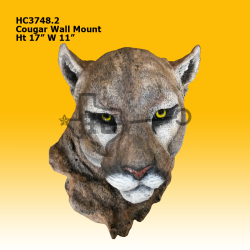 cougar-wall-mount